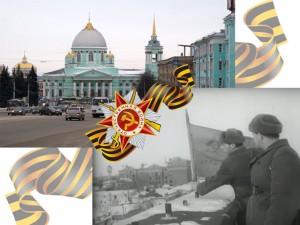 Kursk1943-2015