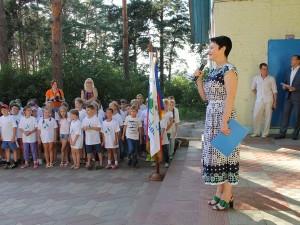 Gaidarovec2015 (10)