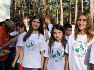 Gaidarovec2015 (18)