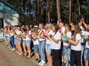 Gaidarovec2015 (2)