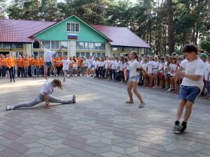Gaidarovec2015 (20)