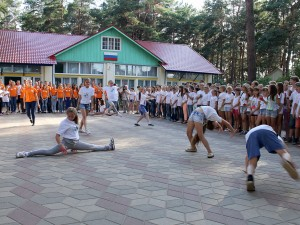 Gaidarovec2015 (21)