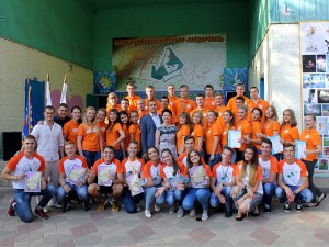 Gaidarovec2015 (26)