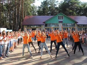 Gaidarovec2015 (3)