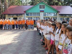 Gaidarovec2015 (5)