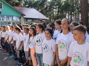 Gaidarovec2015 (6)