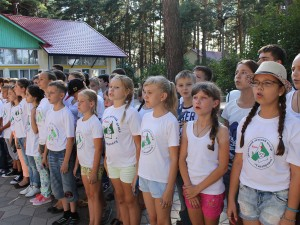 Gaidarovec2015 (8)