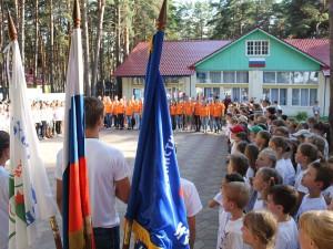 Gaidarovec2015 (9)