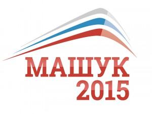 mashuk-elements(c)-2015