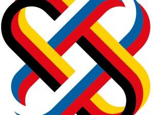 drj_logo