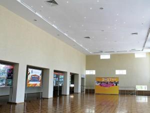 Звездный зал