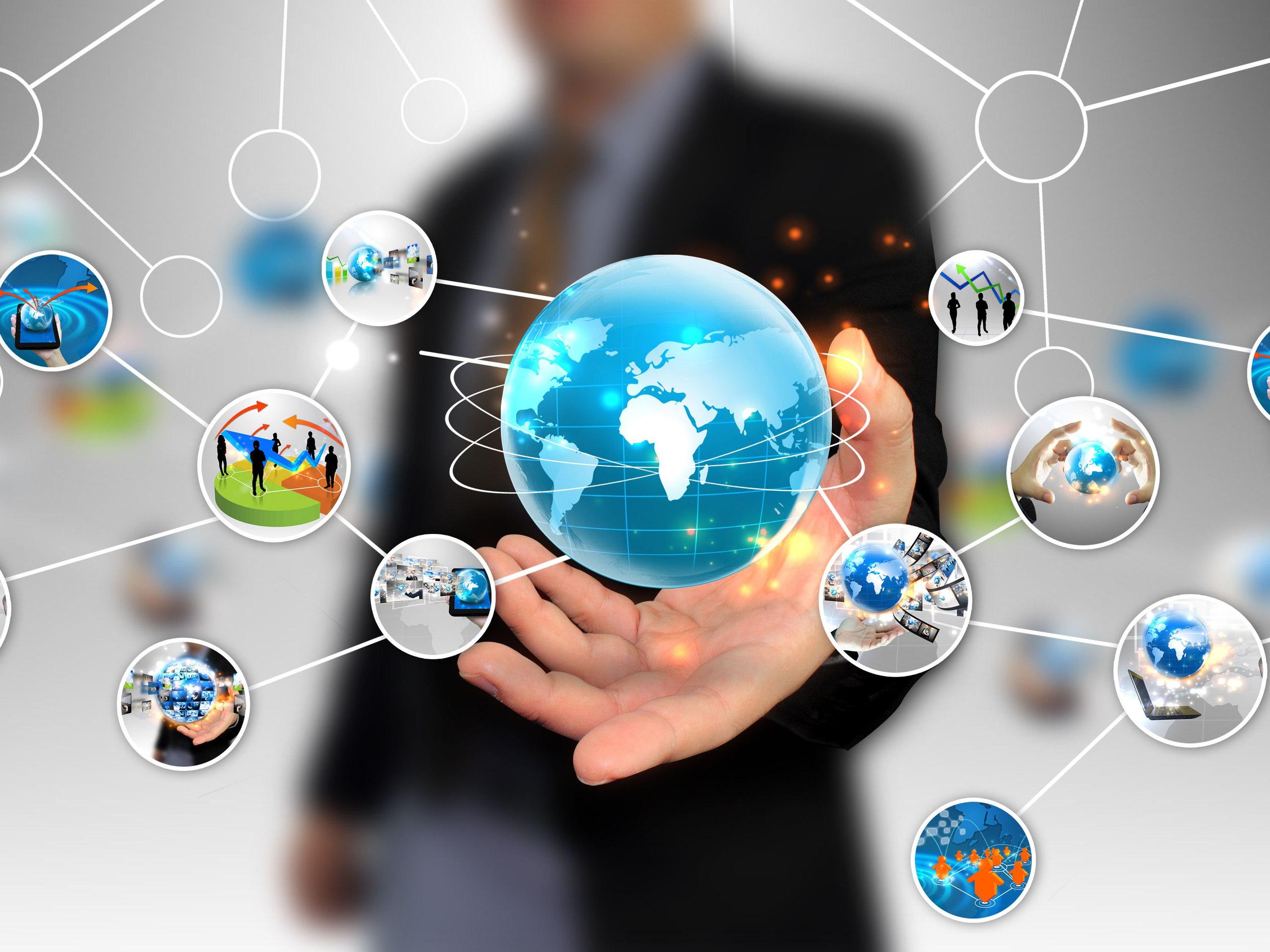 IV межрегиональный конкурс интернет-ресурсов «Отражение истории образовательной организации в сети Интернет»