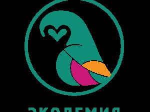 ecodemia_logo.ai_Artboard 3-05