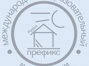 maImydgDVyc